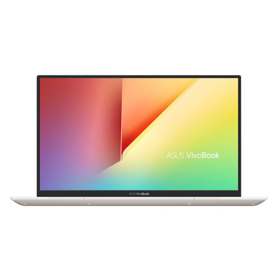Laptop Asus Vivobook S13 S330UA-EY053T Core i3-8130U/Win10 (13.3 inch) (Gold) - Hàng Chính Hãng - 1125446 , 9075508760962 , 62_13135896 , 15490000 , Laptop-Asus-Vivobook-S13-S330UA-EY053T-Core-i3-8130U-Win10-13.3-inch-Gold-Hang-Chinh-Hang-62_13135896 , tiki.vn , Laptop Asus Vivobook S13 S330UA-EY053T Core i3-8130U/Win10 (13.3 inch) (Gold) - Hàng