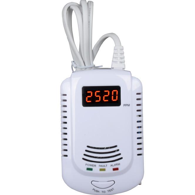 Thiết bị cảnh báo rò rỉ khí Gas và CO: JKD-808COM - 9248725264821,62_11739982,520000,tiki.vn,Thiet-bi-canh-bao-ro-ri-khi-Gas-va-CO-JKD-808COM-62_11739982,Thiết bị cảnh báo rò rỉ khí Gas và CO: JKD-808COM