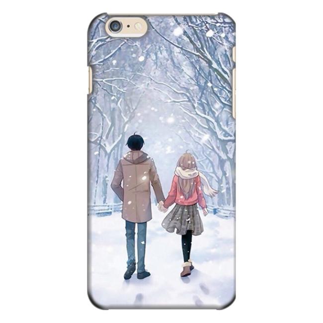 Ốp lưng dành cho điện thoại iPhone 6/6s - 7/8 - 6 Plus - Mẫu 136 - 7644976 , 9857229301132 , 62_15916313 , 99000 , Op-lung-danh-cho-dien-thoai-iPhone-6-6s-7-8-6-Plus-Mau-136-62_15916313 , tiki.vn , Ốp lưng dành cho điện thoại iPhone 6/6s - 7/8 - 6 Plus - Mẫu 136