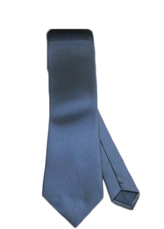 Cà vạt nam nữ tự thắt C10 - bản 8cm - 9455193 , 9119997547113 , 62_5150261 , 109000 , Ca-vat-nam-nu-tu-that-C10-ban-8cm-62_5150261 , tiki.vn , Cà vạt nam nữ tự thắt C10 - bản 8cm