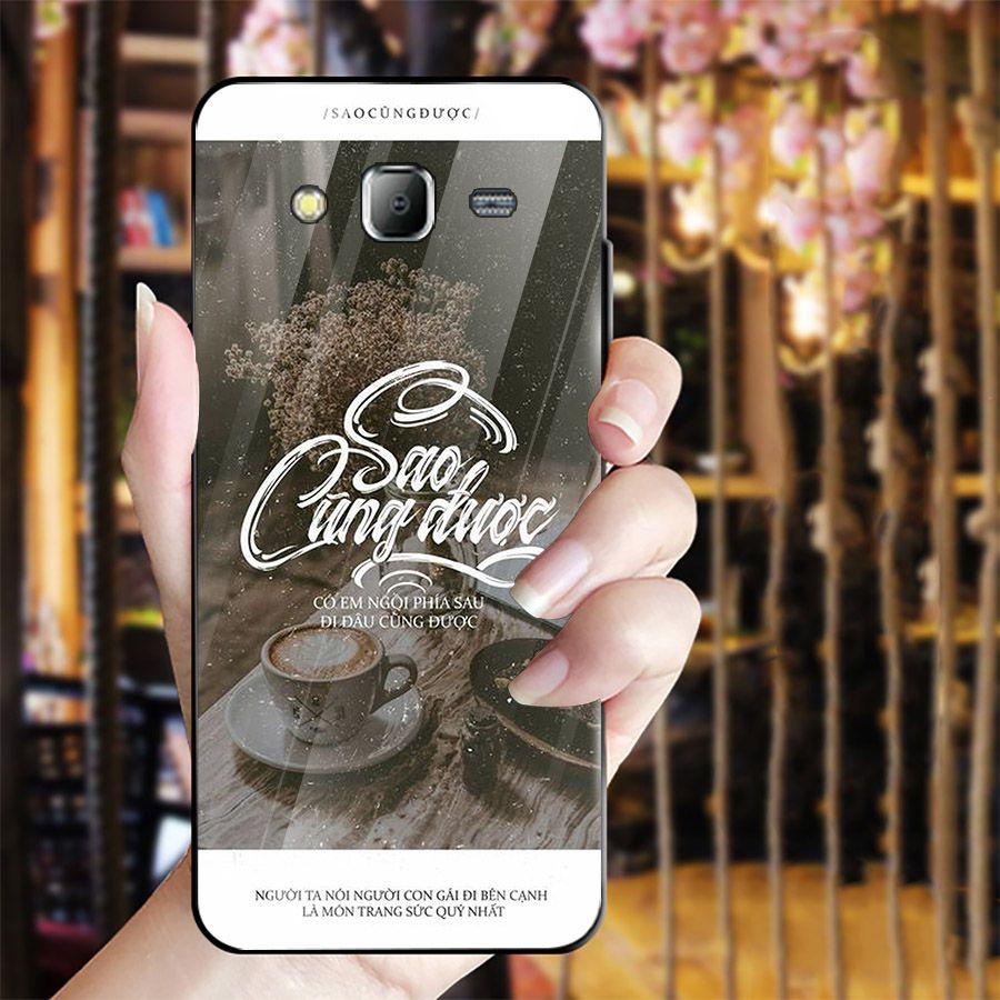 Ốp kính cường lực dành cho điện thoại Samsung Galaxy J2 PRIME - J7 2016 - lời trích - tâm trạng - tam095 - 863381 , 9775198953711 , 62_14829400 , 208000 , Op-kinh-cuong-luc-danh-cho-dien-thoai-Samsung-Galaxy-J2-PRIME-J7-2016-loi-trich-tam-trang-tam095-62_14829400 , tiki.vn , Ốp kính cường lực dành cho điện thoại Samsung Galaxy J2 PRIME - J7 2016 - lời t