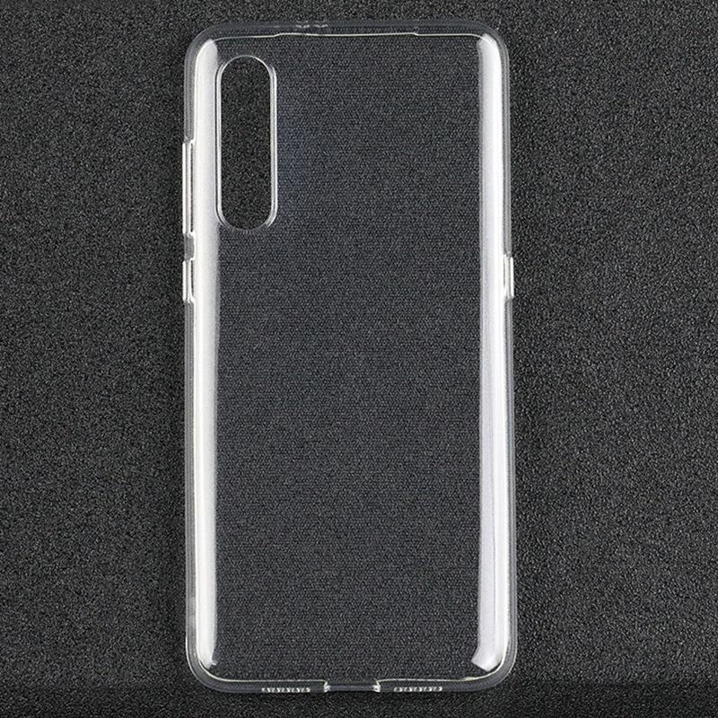 Ốp lưng silicon dẻo trong suốt  cho Xiaomi Mi 9 SE siêu mỏng 0.5 mm - 18467870 , 7496833259631 , 62_27881285 , 80000 , Op-lung-silicon-deo-trong-suot-cho-Xiaomi-Mi-9-SE-sieu-mong-0.5-mm-62_27881285 , tiki.vn , Ốp lưng silicon dẻo trong suốt  cho Xiaomi Mi 9 SE siêu mỏng 0.5 mm