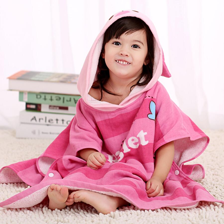 Khăn Tắm Choàng Hoạt Hình Có Mũ Cho Bé Disney (60X120cm) - 1684086 , 3422344523569 , 62_9293656 , 393000 , Khan-Tam-Choang-Hoat-Hinh-Co-Mu-Cho-Be-Disney-60X120cm-62_9293656 , tiki.vn , Khăn Tắm Choàng Hoạt Hình Có Mũ Cho Bé Disney (60X120cm)