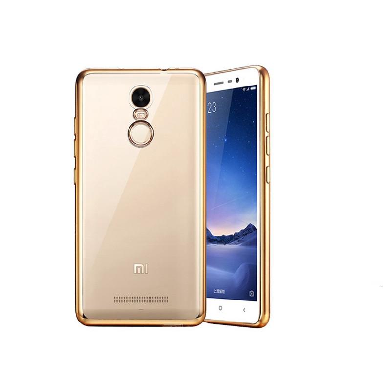 Ốp Lưng TPU Cho Xiaomi Mi 5X A1 6 5C 5S 5 Max Mix 2 Redmi 5 Plus 4A Note 4X 4 3 Pro Prime 3S - 15738498 , 4892929835346 , 62_18154040 , 109000 , Op-Lung-TPU-Cho-Xiaomi-Mi-5X-A1-6-5C-5S-5-Max-Mix-2-Redmi-5-Plus-4A-Note-4X-4-3-Pro-Prime-3S-62_18154040 , tiki.vn , Ốp Lưng TPU Cho Xiaomi Mi 5X A1 6 5C 5S 5 Max Mix 2 Redmi 5 Plus 4A Note 4X 4 3 Pro