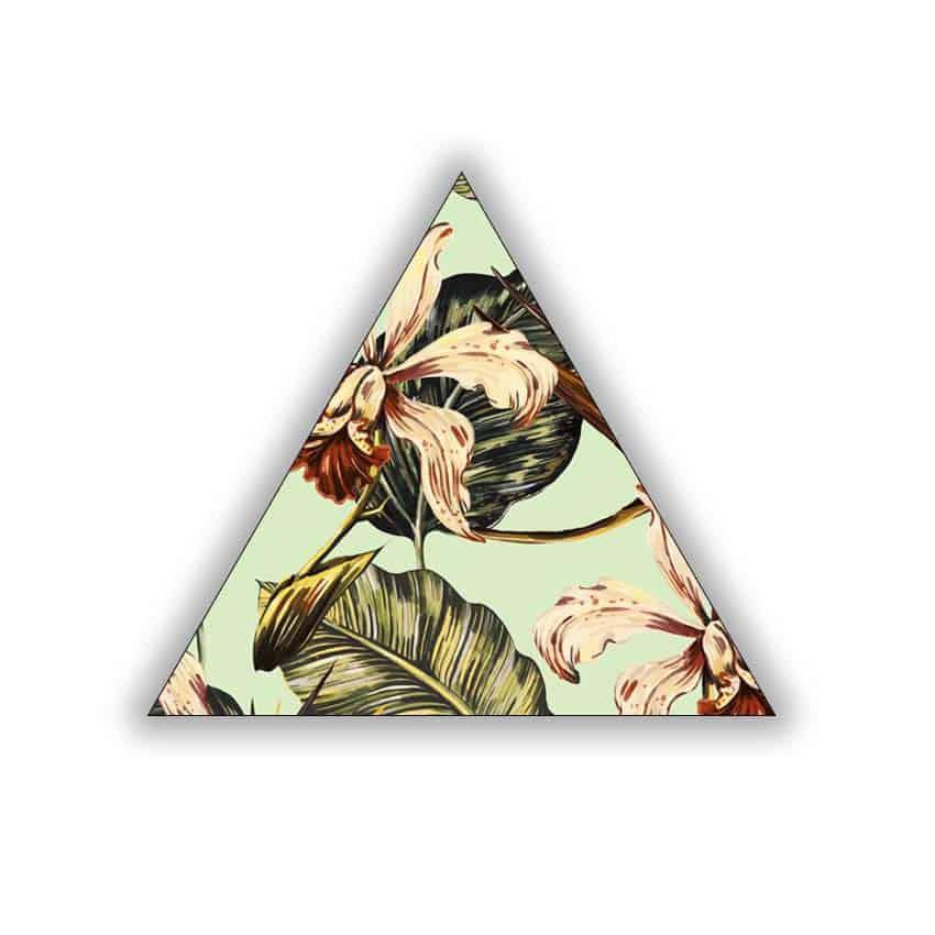 Tranh tam giác in Poster Hoa Rừng ( không khung ) - 6995146 , 2465001777203 , 62_10245252 , 517500 , Tranh-tam-giac-in-Poster-Hoa-Rung-khong-khung--62_10245252 , tiki.vn , Tranh tam giác in Poster Hoa Rừng ( không khung )
