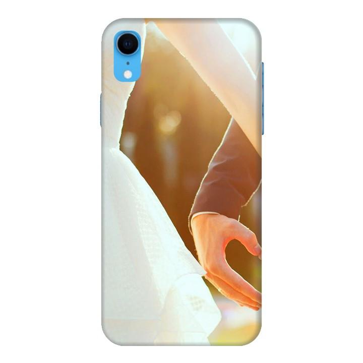 Ốp lưng dành cho điện thoại iPhone XR - X/XS - XS MAX - Mẫu 155