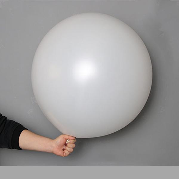 Bong bóng tròn trơn màu Macaron 55cm trang trí sinh nhật ngày lễ - 8291592 , 5760556354327 , 62_16870630 , 200000 , Bong-bong-tron-tron-mau-Macaron-55cm-trang-tri-sinh-nhat-ngay-le-62_16870630 , tiki.vn , Bong bóng tròn trơn màu Macaron 55cm trang trí sinh nhật ngày lễ