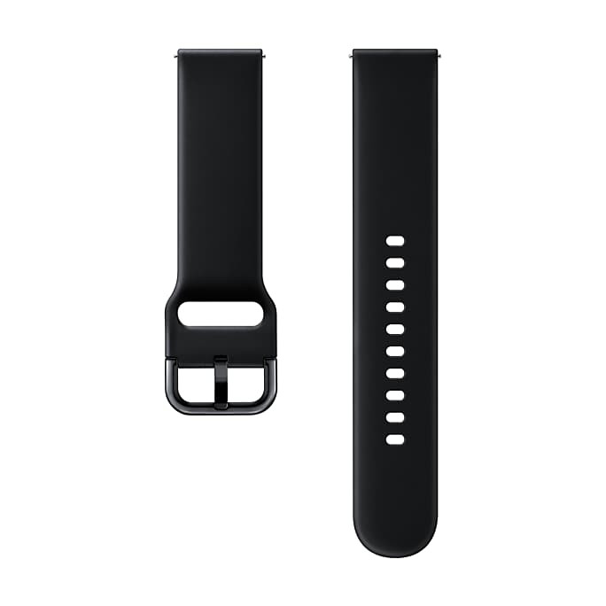Dây đeo thể thao Galaxy Watch Active (20 mm) - 7459434 , 8177087540810 , 62_11457711 , 350000 , Day-deo-the-thao-Galaxy-Watch-Active-20-mm-62_11457711 , tiki.vn , Dây đeo thể thao Galaxy Watch Active (20 mm)