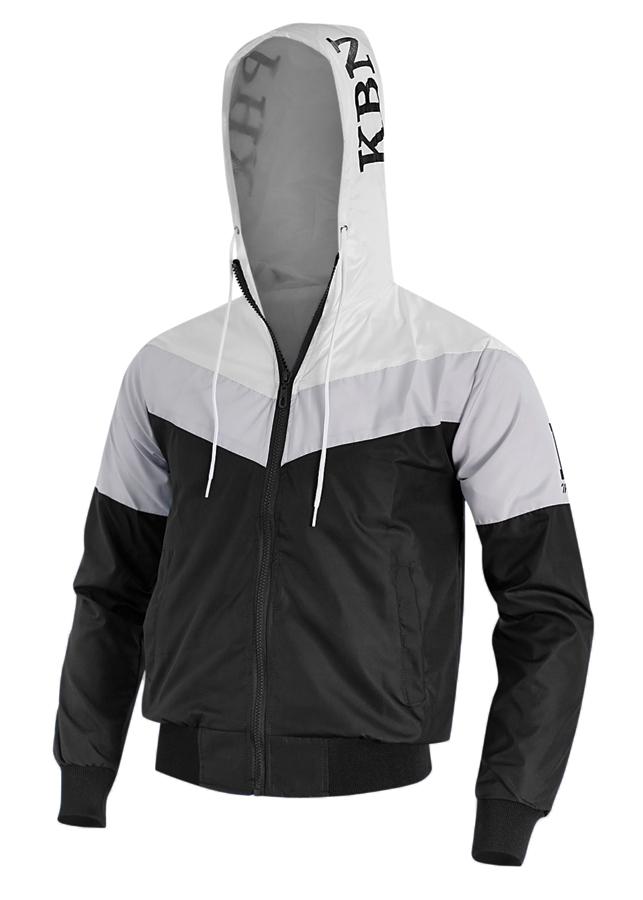 Áo khoác teen cho nam và nữ, form suông unisex, phối 3 màu thời trang, vải dù nhẹ, chống nắng, đi mưa, cản gió tốt - 2289484 , 8145913801008 , 62_14701854 , 200000 , Ao-khoac-teen-cho-nam-va-nu-form-suong-unisex-phoi-3-mau-thoi-trang-vai-du-nhe-chong-nang-di-mua-can-gio-tot-62_14701854 , tiki.vn , Áo khoác teen cho nam và nữ, form suông unisex, phối 3 màu thời tran