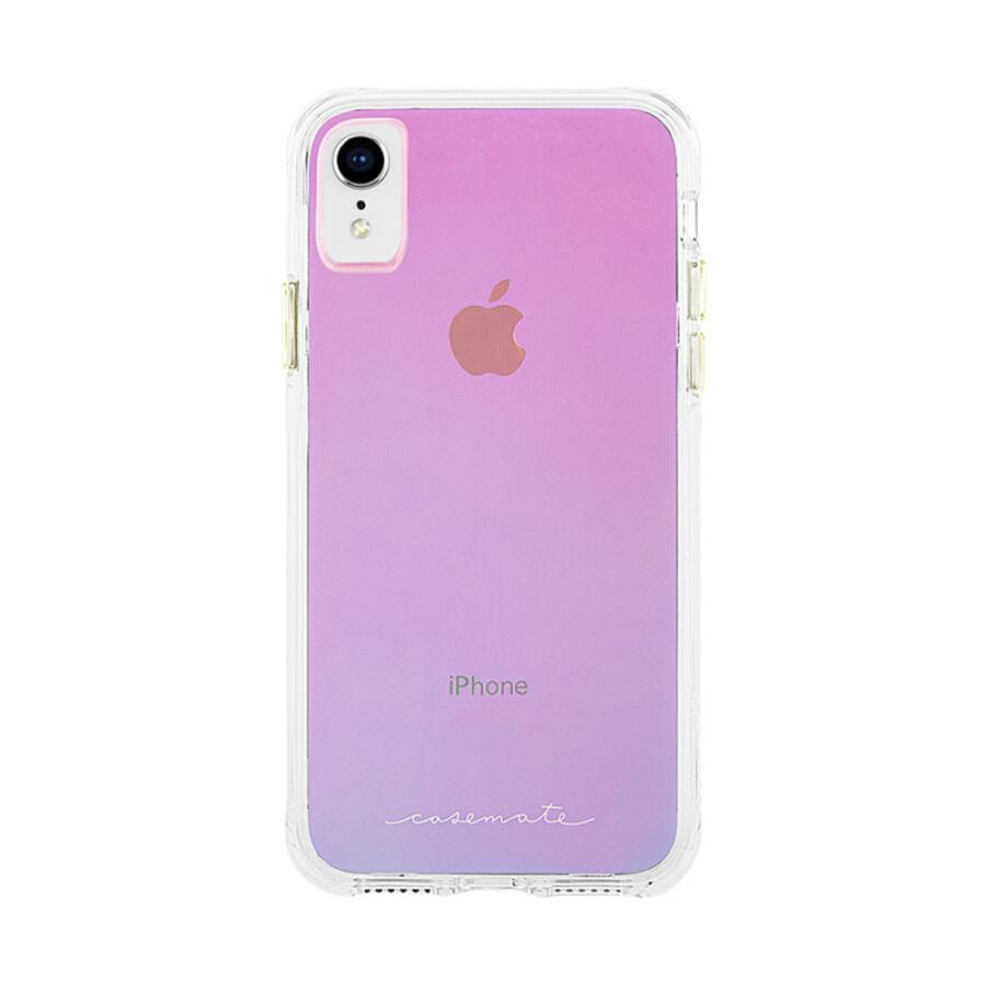 Ốp Điện Thoại Thời Trang CASE-MATE Cho iPhone XS Max - 1546180 , 3255769455579 , 62_8864151 , 627000 , Op-Dien-Thoai-Thoi-Trang-CASE-MATE-Cho-iPhone-XS-Max-62_8864151 , tiki.vn , Ốp Điện Thoại Thời Trang CASE-MATE Cho iPhone XS Max