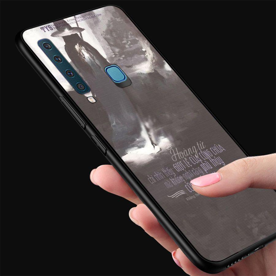 Ốp kính cường lực dành cho điện thoại Samsung Galaxy A9 2018/A9 Pro - M20 - ngôn tình tâm trạng - tinh2116 - 863410 , 1864663897631 , 62_14829473 , 207000 , Op-kinh-cuong-luc-danh-cho-dien-thoai-Samsung-Galaxy-A9-2018-A9-Pro-M20-ngon-tinh-tam-trang-tinh2116-62_14829473 , tiki.vn , Ốp kính cường lực dành cho điện thoại Samsung Galaxy A9 2018/A9 Pro - M20 - ngôn