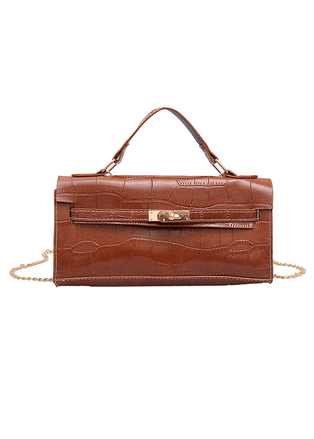 Túi xách nữ thời trang phong cách Hàn Quốc- Miumin01