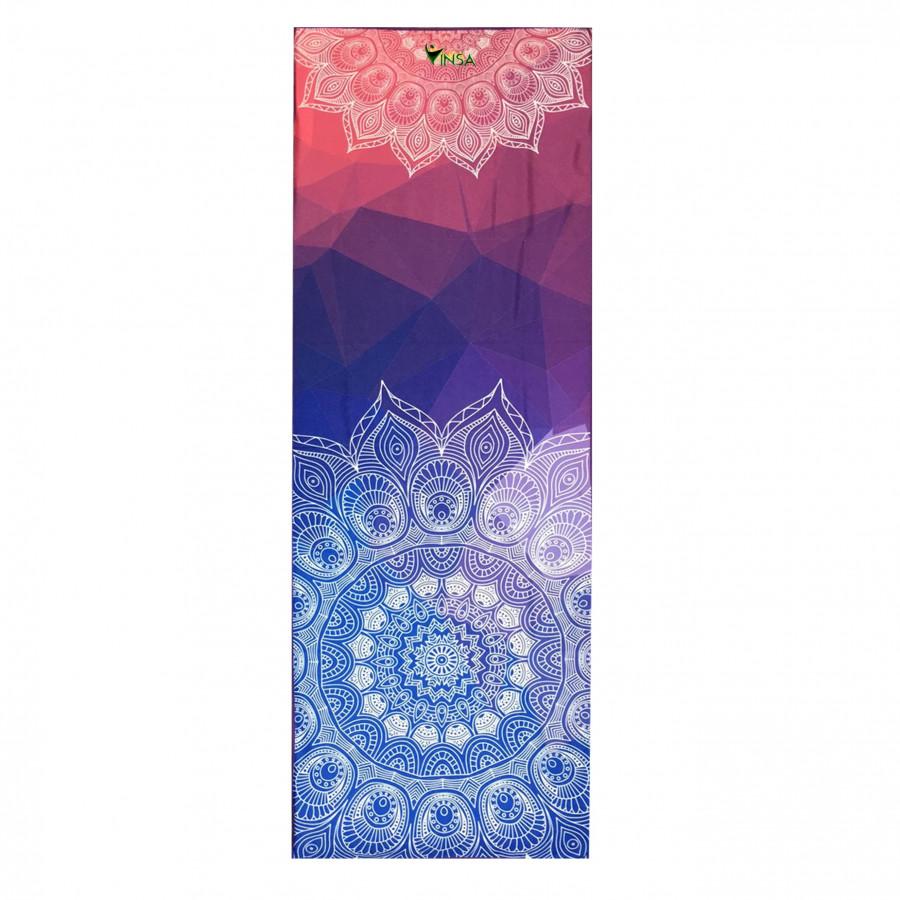 Khăn trải thảm yoga 3D Vinsa - 9568436 , 1386718917571 , 62_12097277 , 320000 , Khan-trai-tham-yoga-3D-Vinsa-62_12097277 , tiki.vn , Khăn trải thảm yoga 3D Vinsa