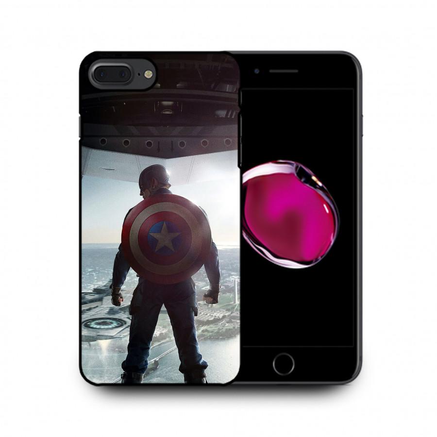 Ốp lưng dành cho Iphone 7 Plus mẫu Siêu anh hùng 5 - 1906374 , 5726342634257 , 62_14613211 , 120000 , Op-lung-danh-cho-Iphone-7-Plus-mau-Sieu-anh-hung-5-62_14613211 , tiki.vn , Ốp lưng dành cho Iphone 7 Plus mẫu Siêu anh hùng 5