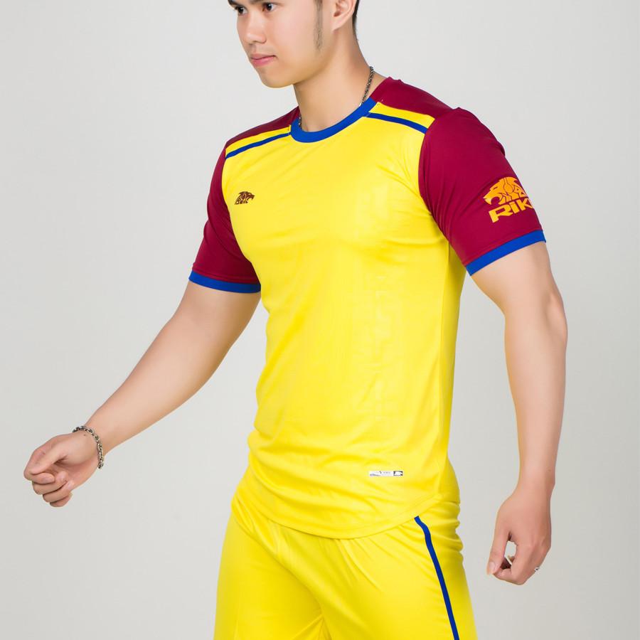 Đồ bộ quần áo thể thao, quần áo bóng đá RK302