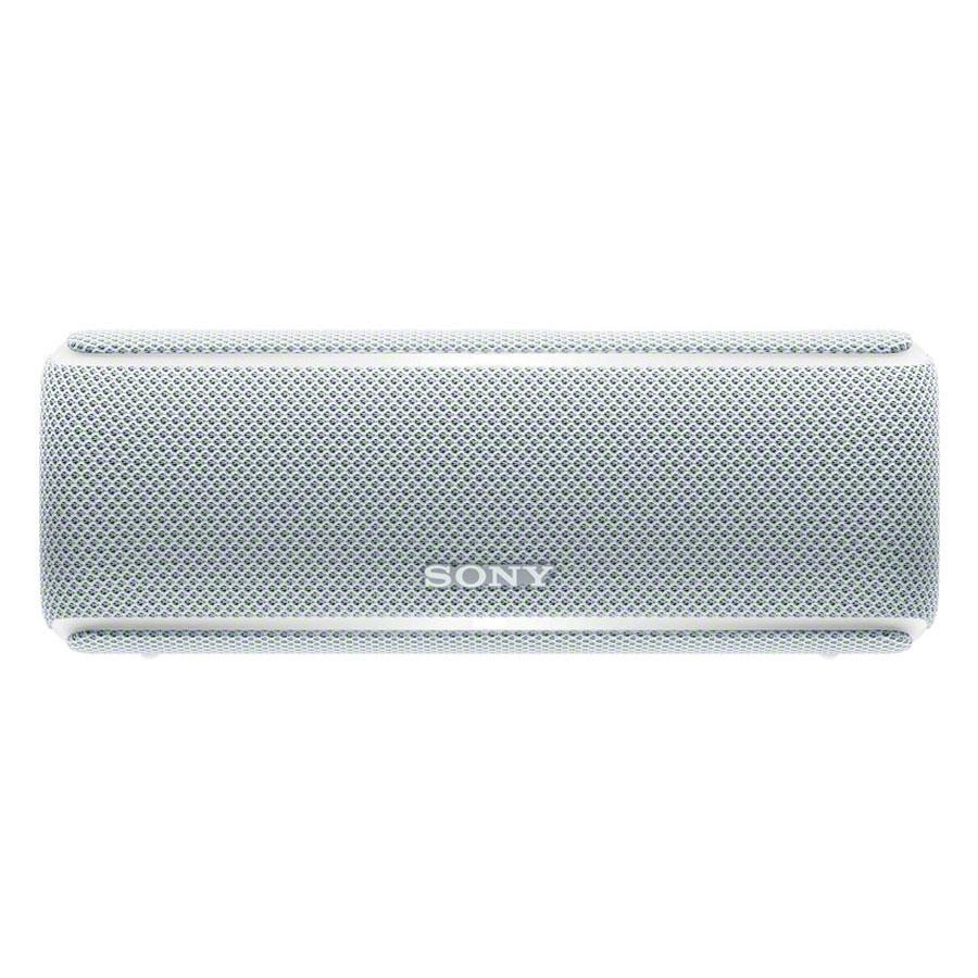 Loa Bluetooth Sony SRS-XB21 - Hàng Chính Hãng - 4405457907494,62_8128362,2290000,tiki.vn,Loa-Bluetooth-Sony-SRS-XB21-Hang-Chinh-Hang-4405457907494,Loa Bluetooth Sony SRS-XB21 - Hàng Chính Hãng