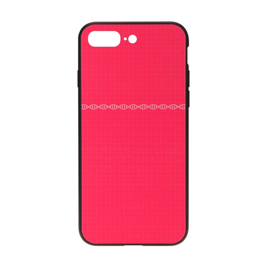 Phone shell hammer design iPhone 7 Plus/ iPhone 8 Plus mobile phone shell DNA double helix structure was first mentioned - 1262102 , 3929202869345 , 62_8325589 , 94000 , Phone-shell-hammer-design-iPhone-7-Plus-iPhone-8-Plus-mobile-phone-shell-DNA-double-helix-structure-was-first-mentioned-62_8325589 , tiki.vn , Phone shell hammer design iPhone 7 Plus/ iPhone 8 Plus mobile pho