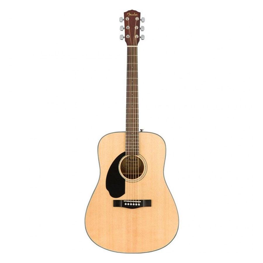Đàn Guitar Acoustic Fender- CD- 60S NAT - 1071412 , 3103070601140 , 62_3769383 , 5090000 , Dan-Guitar-Acoustic-Fender-CD-60S-NAT-62_3769383 , tiki.vn , Đàn Guitar Acoustic Fender- CD- 60S NAT