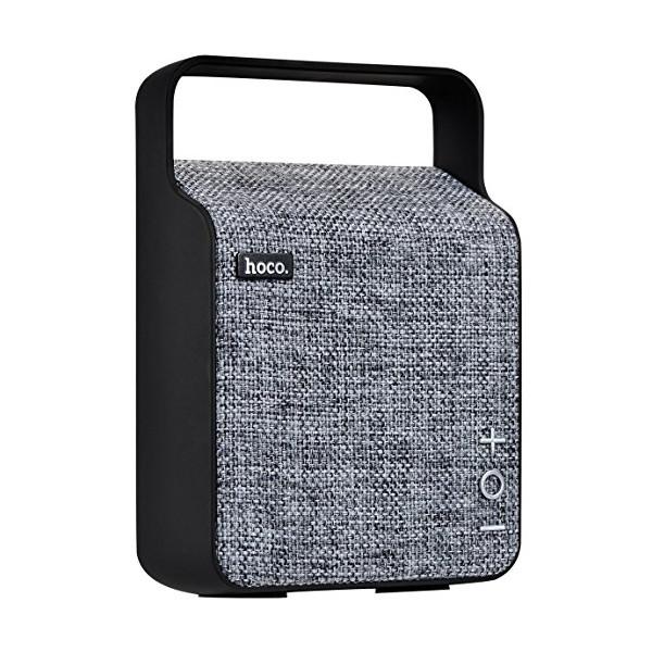 Loa Bluetooth Hoco Bs6 - Chính Hãng - 1796831 , 3655586852375 , 62_14557571 , 557000 , Loa-Bluetooth-Hoco-Bs6-Chinh-Hang-62_14557571 , tiki.vn , Loa Bluetooth Hoco Bs6 - Chính Hãng
