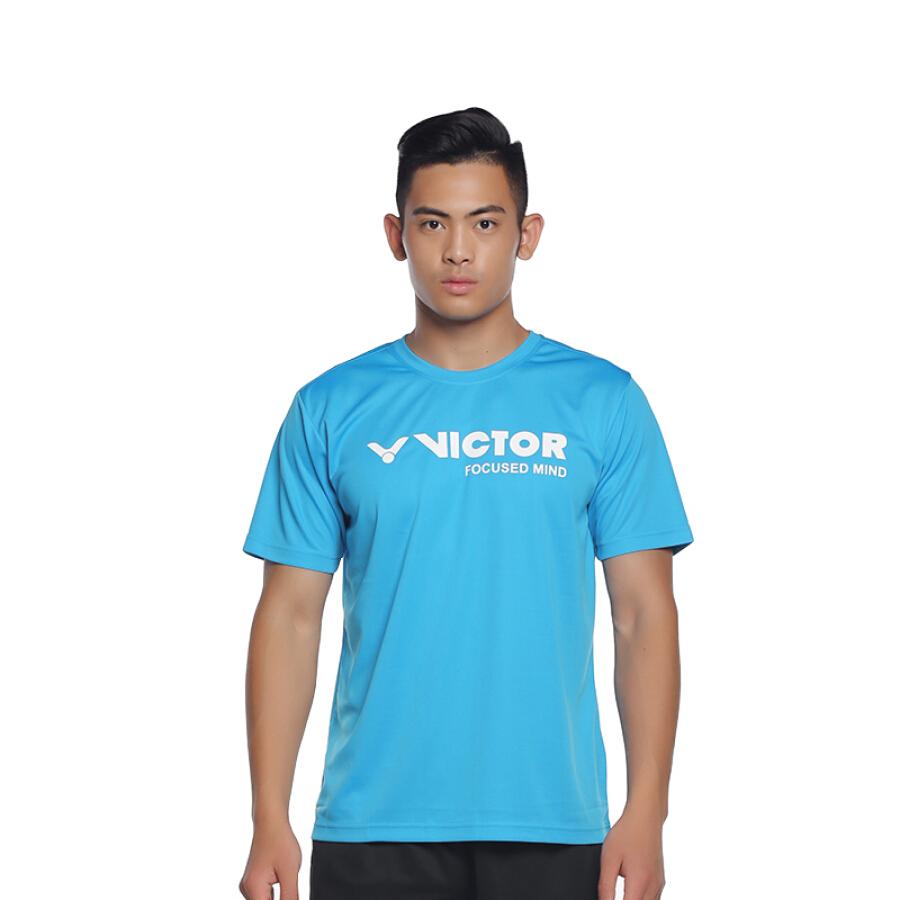 Áo Thể Thao Nam VICTOR