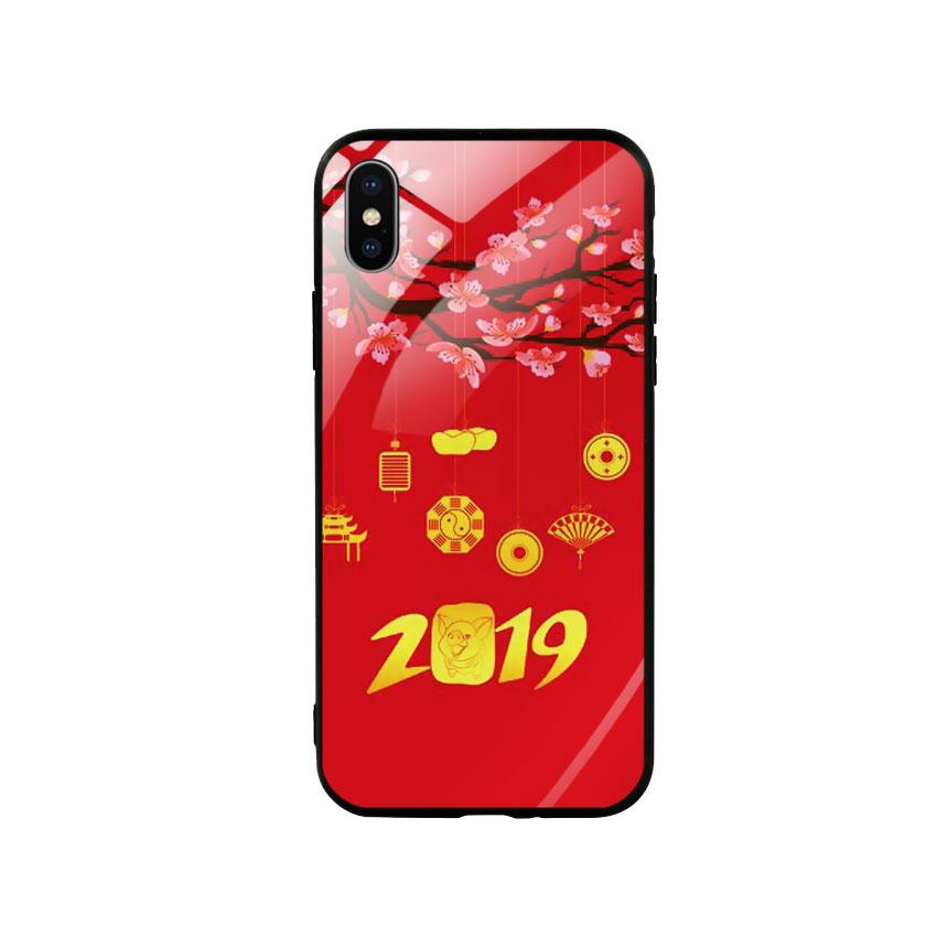 Ốp Lưng Kính Cường Lực cho điện thoại Iphone X / Xs - Hello 2019 04 - 6222490 , 5164006918075 , 62_14810644 , 250000 , Op-Lung-Kinh-Cuong-Luc-cho-dien-thoai-Iphone-X--Xs-Hello-2019-04-62_14810644 , tiki.vn , Ốp Lưng Kính Cường Lực cho điện thoại Iphone X / Xs - Hello 2019 04