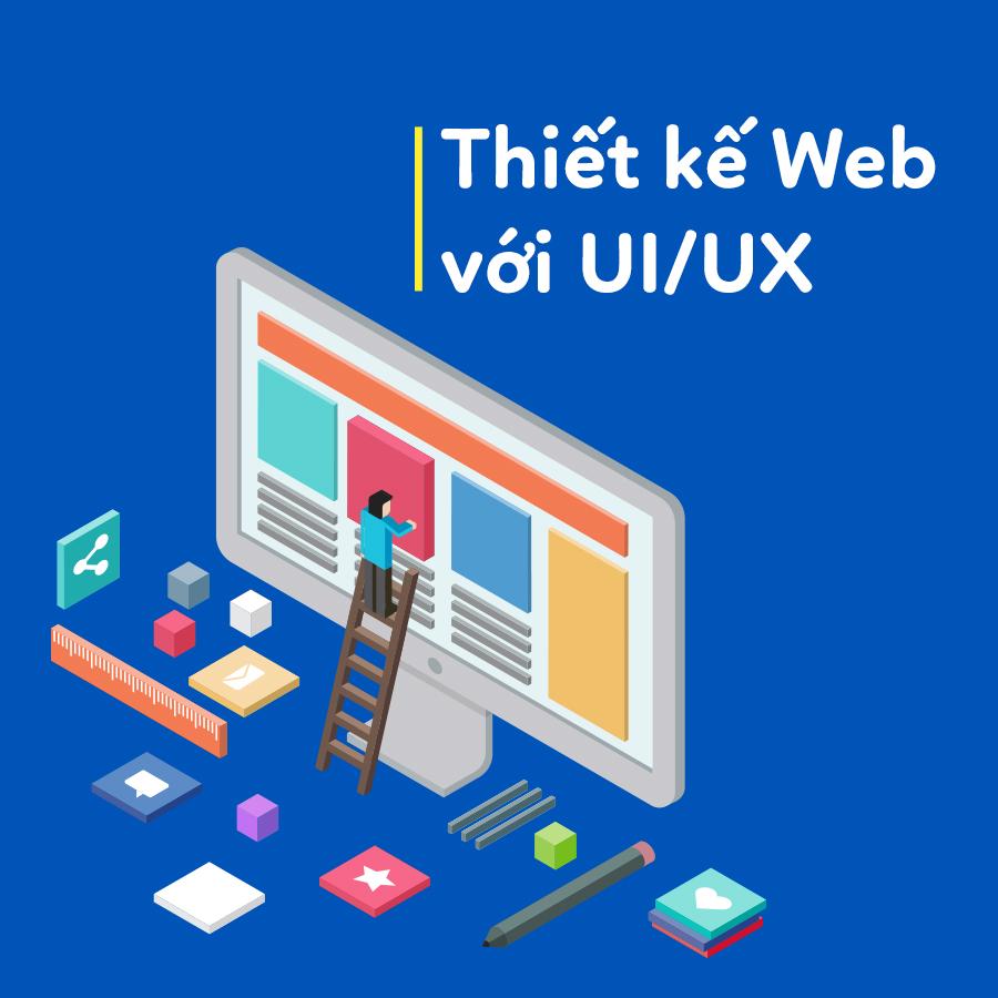 Khóa Học Thiết Kế Web Với Ui/Ux KYNA TK04 - 5282668 , 5032459222684 , 62_8038745 , 600000 , Khoa-Hoc-Thiet-Ke-Web-Voi-Ui-Ux-KYNA-TK04-62_8038745 , tiki.vn , Khóa Học Thiết Kế Web Với Ui/Ux KYNA TK04