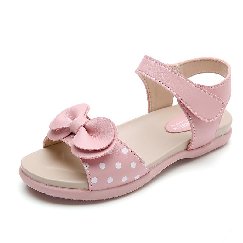 Dép sandal cho bé SDBG028B