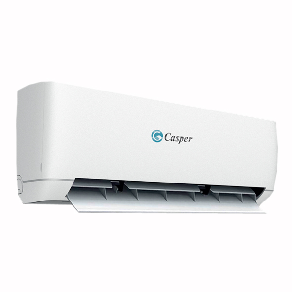 Máy Lạnh Casper SC-12TL22 (1.5HP)