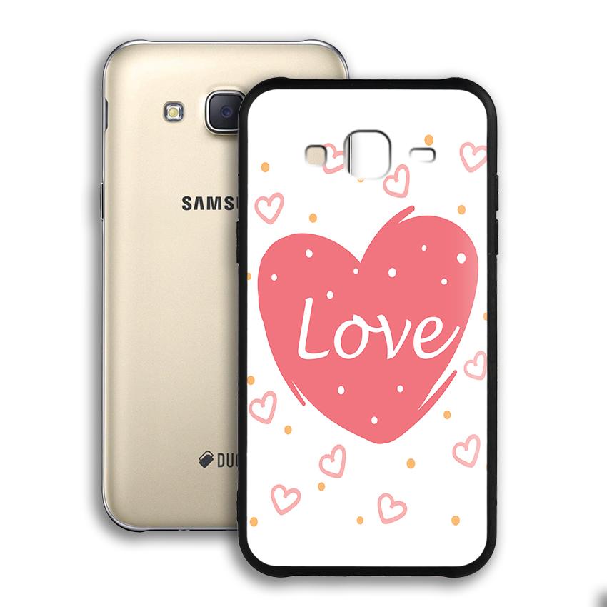 Ốp lưng viền TPU cho điện thoại Samsung Galaxy J5 2015 - 02028 0544 LOVE05 - Hàng Chính Hãng - 4838510 , 5170947701683 , 62_15696181 , 200000 , Op-lung-vien-TPU-cho-dien-thoai-Samsung-Galaxy-J5-2015-02028-0544-LOVE05-Hang-Chinh-Hang-62_15696181 , tiki.vn , Ốp lưng viền TPU cho điện thoại Samsung Galaxy J5 2015 - 02028 0544 LOVE05 - Hàng Chính