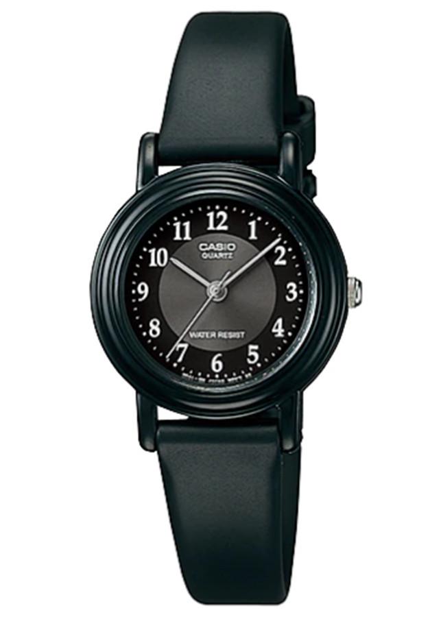 Đồng hồ nữ dây nhựa Casio LQ-139AMV-1B3LDF - 1735982 , 7365358550793 , 62_12199241 , 423000 , Dong-ho-nu-day-nhua-Casio-LQ-139AMV-1B3LDF-62_12199241 , tiki.vn , Đồng hồ nữ dây nhựa Casio LQ-139AMV-1B3LDF