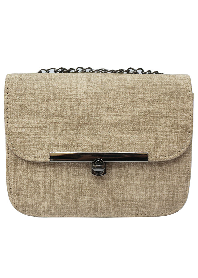 Túi đeo chéo nữ thời trang cao cấp 056-057
