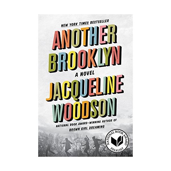 Another Brooklyn - 781196 , 2346554203022 , 62_11625435 , 438000 , Another-Brooklyn-62_11625435 , tiki.vn , Another Brooklyn