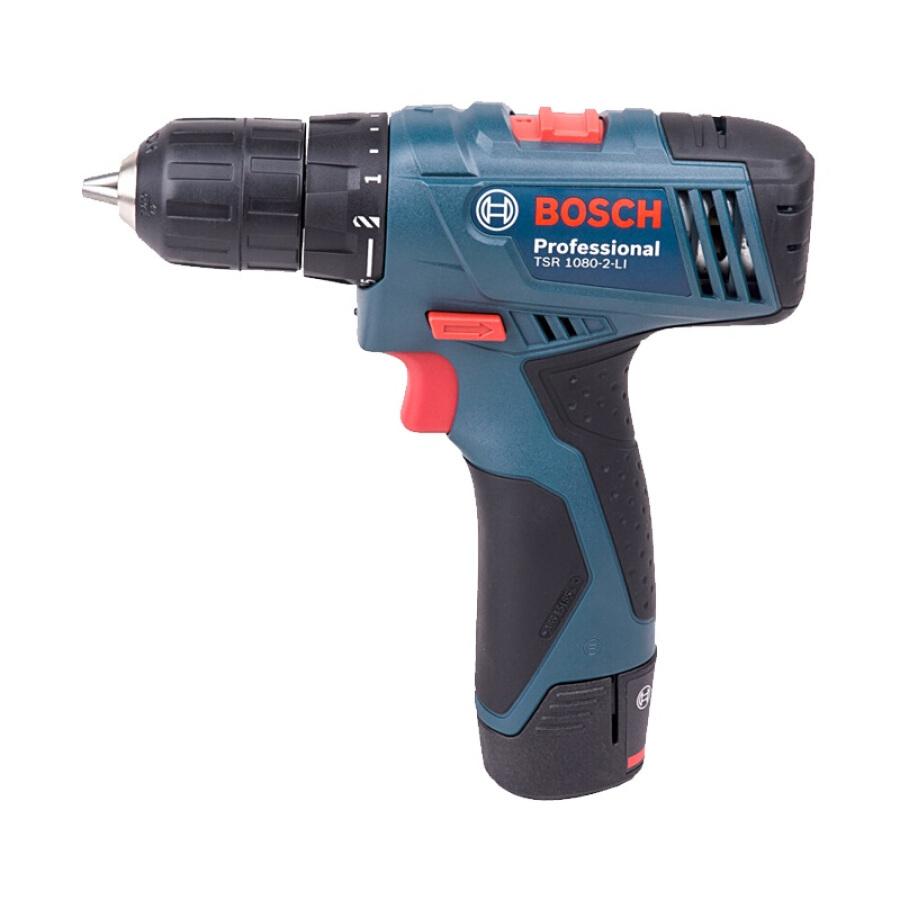 Máy Khoan Bosch TSR 1080-2-LI