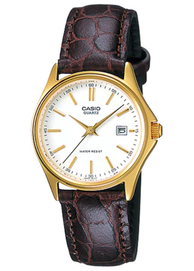Đồng hồ nữ dây da Casio LTP-1183Q-7ADF - 1759150 , 8791825434409 , 62_12393911 , 940000 , Dong-ho-nu-day-da-Casio-LTP-1183Q-7ADF-62_12393911 , tiki.vn , Đồng hồ nữ dây da Casio LTP-1183Q-7ADF