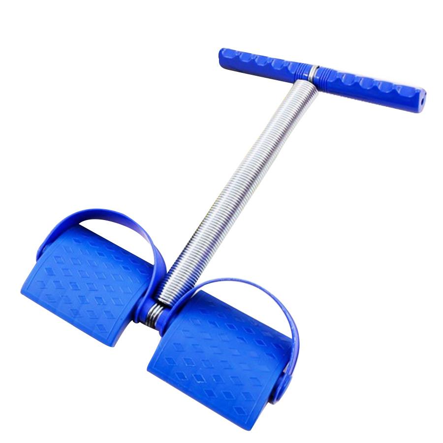 Dụng cụ tập thể dục đa năng dây lò xo Tummy Trimmer - 944061 , 2199640622074 , 62_7162345 , 145000 , Dung-cu-tap-the-duc-da-nang-day-lo-xo-Tummy-Trimmer-62_7162345 , tiki.vn , Dụng cụ tập thể dục đa năng dây lò xo Tummy Trimmer