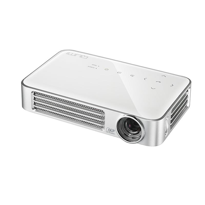 Máy chiếu mini Vivitek Qumi Q6 - 4854405 , 2637385248604 , 62_13755597 , 19000000 , May-chieu-mini-Vivitek-Qumi-Q6-62_13755597 , tiki.vn , Máy chiếu mini Vivitek Qumi Q6