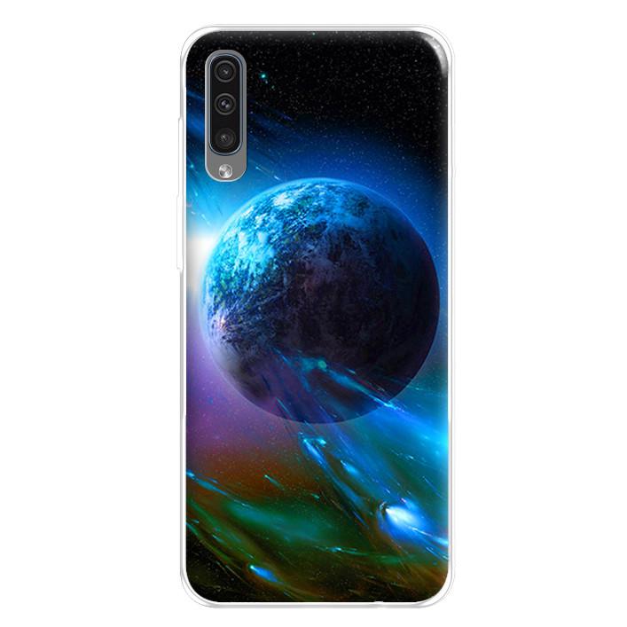 Ốp lưng dành cho điện thoại Samsung Galaxy A7 2018/A750 - A8 STAR - A9 STAR - A50 - 0290 UNIVERSE - 9634149 , 4907867294343 , 62_19488736 , 200000 , Op-lung-danh-cho-dien-thoai-Samsung-Galaxy-A7-2018-A750-A8-STAR-A9-STAR-A50-0290-UNIVERSE-62_19488736 , tiki.vn , Ốp lưng dành cho điện thoại Samsung Galaxy A7 2018/A750 - A8 STAR - A9 STAR - A50 - 029