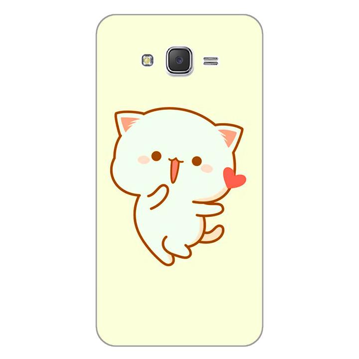 Ốp lưng dẻo cho Samsung Galaxy J5 2015_Cute 08 - 1307303 , 7350361565186 , 62_6318683 , 200000 , Op-lung-deo-cho-Samsung-Galaxy-J5-2015_Cute-08-62_6318683 , tiki.vn , Ốp lưng dẻo cho Samsung Galaxy J5 2015_Cute 08