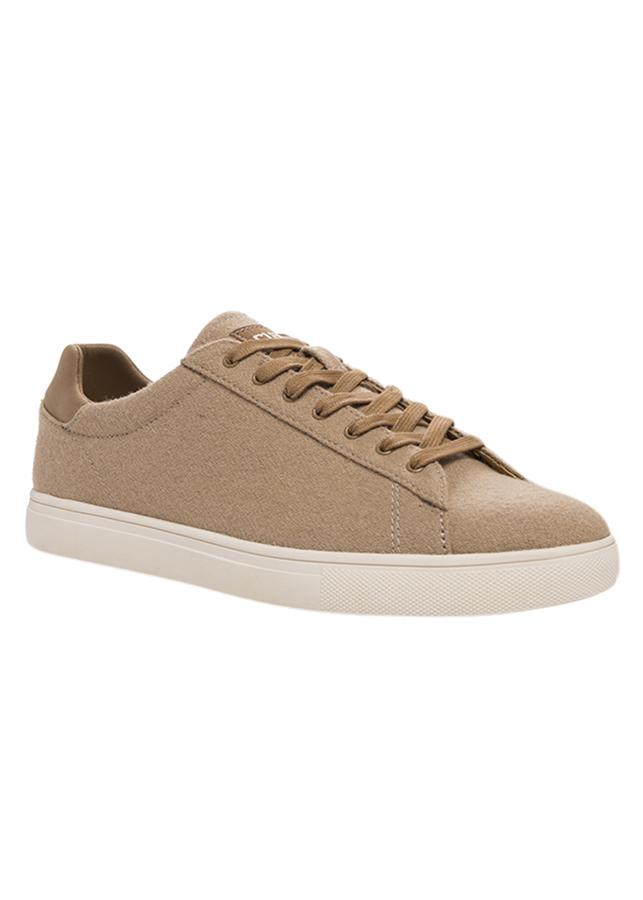 Giày Bradley Clae CLA01297 Cashmere Wool