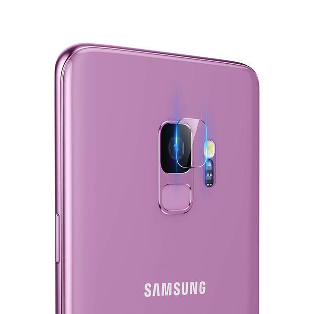 Miếng dán kính cường lực Camera cho Samsung Galaxy S9 chính hãng Baseus chống trầy xước tuyệt đối - 1037016 , 1011724160153 , 62_8063507 , 150000 , Mieng-dan-kinh-cuong-luc-Camera-cho-Samsung-Galaxy-S9-chinh-hang-Baseus-chong-tray-xuoc-tuyet-doi-62_8063507 , tiki.vn , Miếng dán kính cường lực Camera cho Samsung Galaxy S9 chính hãng Baseus chống trầ