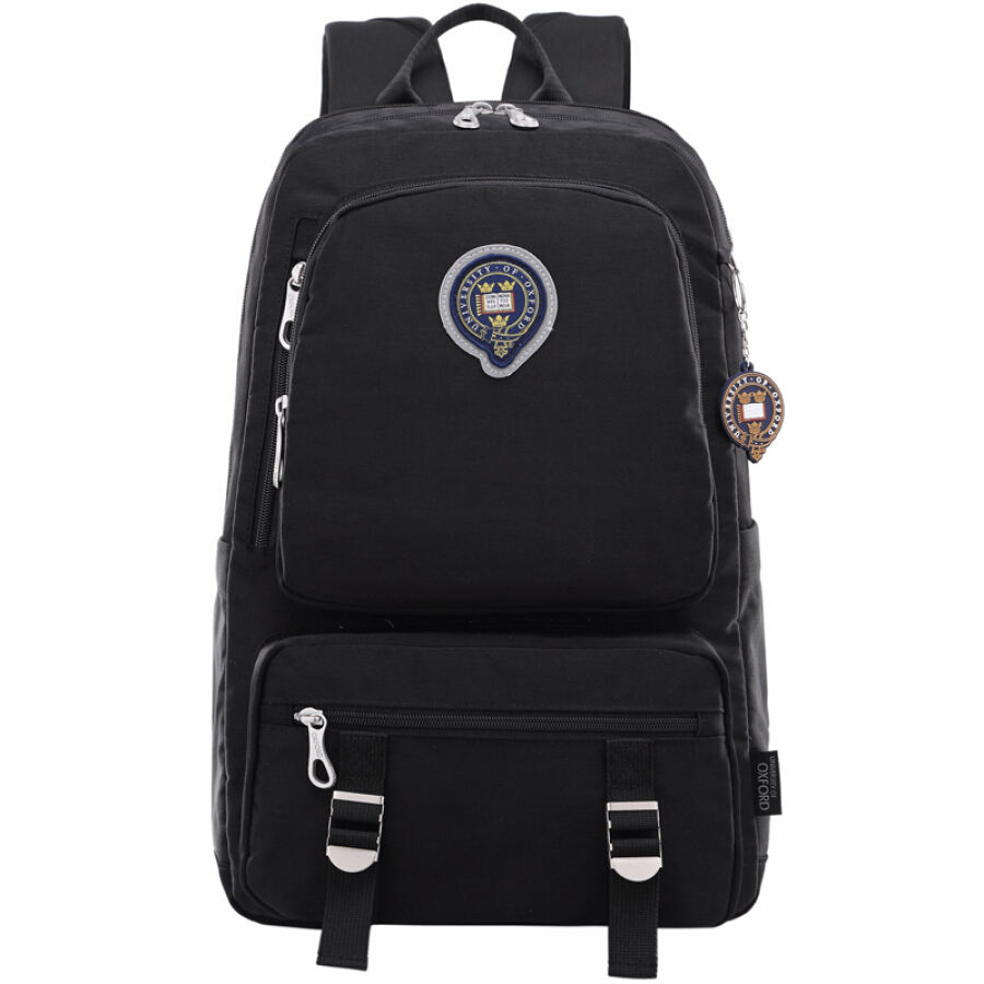 Oxford University schoolbags male and female students school bag computer bag junior high school college burden backpack British wind casual bag... - 1908716 , 6141265067620 , 62_10256487 , 1298000 , Oxford-University-schoolbags-male-and-female-students-school-bag-computer-bag-junior-high-school-college-burden-backpack-British-wind-casual-bag...-62_10256487 , tiki.vn , Oxford University schoolbags