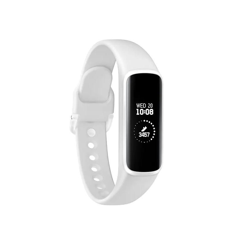 Vòng Đeo Tay Thông Minh Samsung Galaxy Fit e SM-R375 - Hàng Chính Hãng