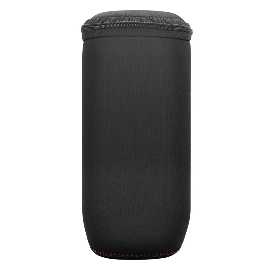Bao Đựng Loa Không Dây Bluetooth JBL Flip 4