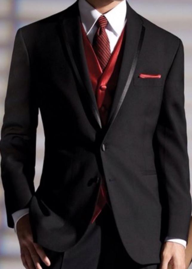 Áo vest nam tự thiết kế Vetomy - 2357818 , 4333500764339 , 62_15380783 , 6300000 , Ao-vest-nam-tu-thiet-ke-Vetomy-62_15380783 , tiki.vn , Áo vest nam tự thiết kế Vetomy