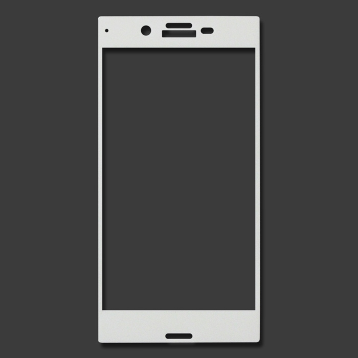 Miếng dán cường lực cho Sony Xperia XZ Full màn hình - 1126304 , 9503433633452 , 62_7135929 , 150000 , Mieng-dan-cuong-luc-cho-Sony-Xperia-XZ-Full-man-hinh-62_7135929 , tiki.vn , Miếng dán cường lực cho Sony Xperia XZ Full màn hình