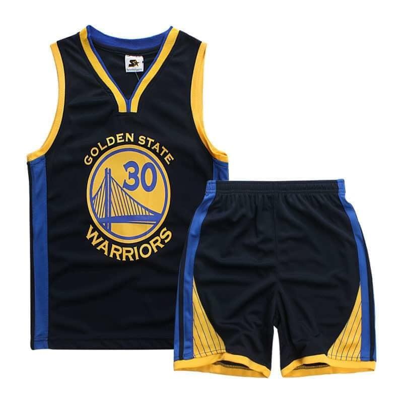đồ bộ thể thao cao cấp  cho bé - 2254639 , 7498519470644 , 62_14454837 , 170000 , do-bo-the-thao-cao-cap-cho-be-62_14454837 , tiki.vn , đồ bộ thể thao cao cấp  cho bé