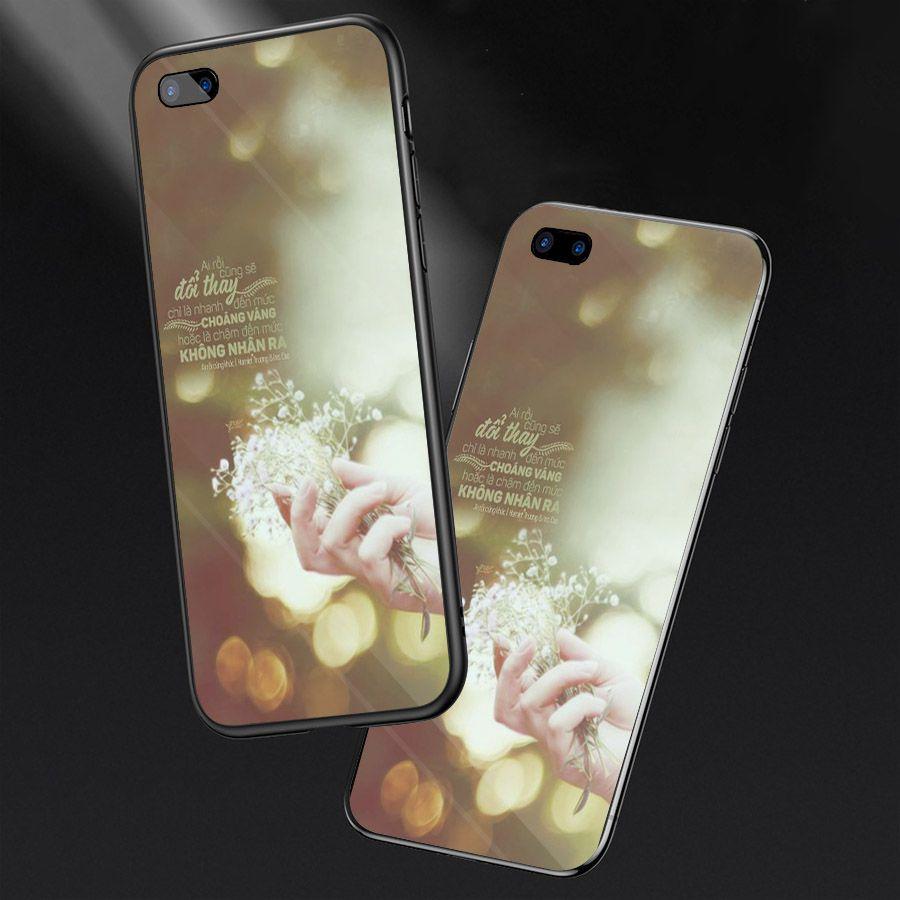 Ốp kính cường lực dành cho điện thoại Oppo A3S/A5/realme C1 - ngôn tình tâm trạng - tinh2058 - 855741 , 4331685756415 , 62_14218858 , 204000 , Op-kinh-cuong-luc-danh-cho-dien-thoai-Oppo-A3S-A5-realme-C1-ngon-tinh-tam-trang-tinh2058-62_14218858 , tiki.vn , Ốp kính cường lực dành cho điện thoại Oppo A3S/A5/realme C1 - ngôn tình tâm trạng - tinh20