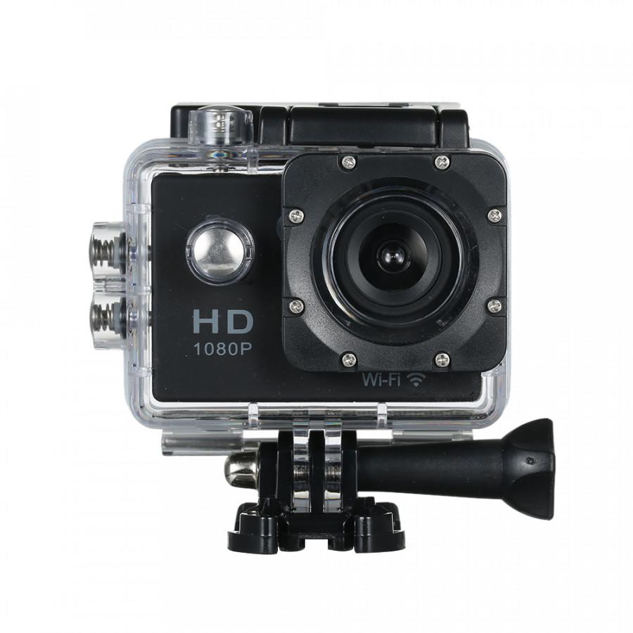 """Camera Hành Trình 720P Wifi Chống Nước Màn Hình LCD Góc Quay 170 Độ (2"""") - 9687342 , 4719722661005 , 62_15523406 , 637000 , Camera-Hanh-Trinh-720P-Wifi-Chong-Nuoc-Man-Hinh-LCD-Goc-Quay-170-Do-2-62_15523406 , tiki.vn , Camera Hành Trình 720P Wifi Chống Nước Màn Hình LCD Góc Quay 170 Độ (2"""")"""