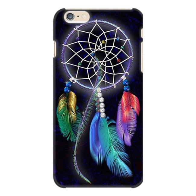 Ốp Lưng Dành Cho iPhone 6 Plus - Mẫu 23