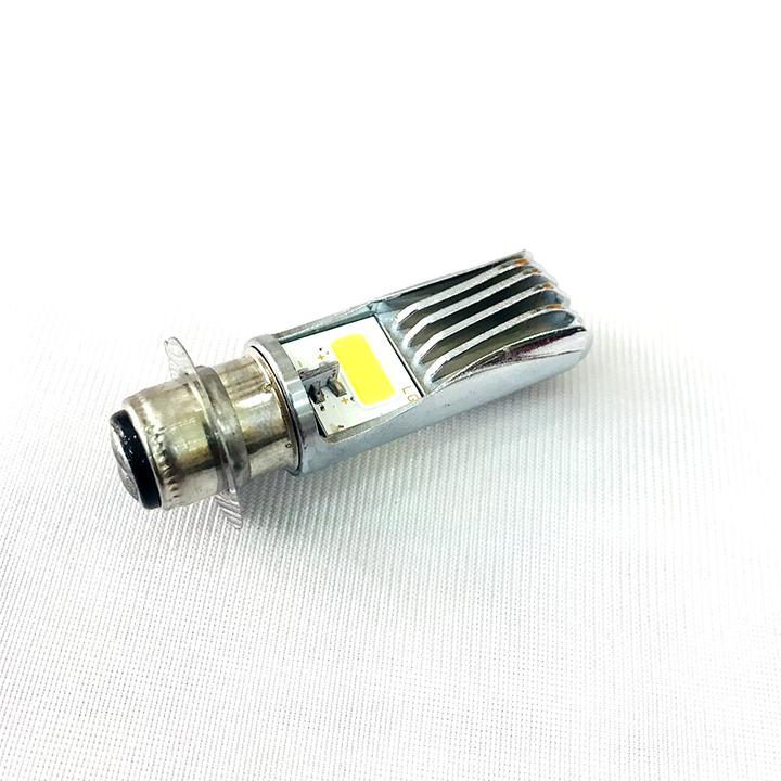 Đèn Pha Led M5 Rãnh 2 tim dành cho xe máy - 777939 , 8903149961855 , 62_11387290 , 135000 , Den-Pha-Led-M5-Ranh-2-tim-danh-cho-xe-may-62_11387290 , tiki.vn , Đèn Pha Led M5 Rãnh 2 tim dành cho xe máy